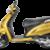 Honda Bike Dealers in Chennai | Honda Dealers in Chennai