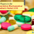 Top Players in the Global Active Pharmaceutical Ingredients Market 2019