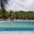 Top 5 Resorts Near Delhi NCR