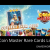 Coin master free spins link 2020 - GamesWorthy .com