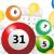 Your Guide to play Online Bingo Sites - allbingosites
