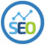 Aezion Inc. | Digital Marketing Services in Dallas,TX