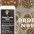 Digital Foodie India - Online Restaurant in South Delhi. Just Whatsapp Your Order And Enjoy Free Delivery.