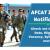 AFCAT 2 2020 Notification Out