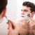 Naturally Great Grooming For Men: Smooth Shave by Arnol Robin