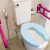 A Life Saver -Toilet Seat Lifts For Senior