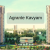 Agrante Kavyam: New Face of Affordable Housing in Gurgaon - Affordable Housing Gurgaon