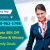 Alaska Airlines Reservations For Cheap Flight +1-800-962-1798