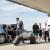 Airport Limousine Services Toronto