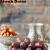05 Striking benefits of Ajwah Dates