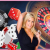 All Slots Casino 500 Free Spins with Delicious Slots - All Best Slot Sites