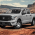 All You Need to Know About the New 2021 Nissan Titan