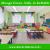 Kinder Klean - Professional Building Cleaning Services, Danbury