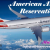 Make Your Trip Memorable With American Airlines Reservations