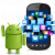 Android Application Development Chandigarh   Android Application Development   Android Application  Development company   Android developers Chandigarh   Ink Web Solutions