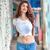 Anveshi Jain Images, Anveshi Jain Wallpapers, Anveshi Jain HD Images