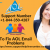 Connect With AOL Support Number To Fix AOL Email Problems