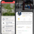 Launch a trendsetting on-demand mechanics app with Uberlikeapp