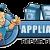 Appliance Repair in Port St Lucie, FL 772-501-9870