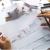Web Designs for Architecture Companies