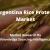 Argentina rice protein market