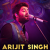Arijit Singh Karaoke Songs | Hindi Karaoke Tracks Download | Hindi Karaoke Shop