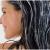 artificial hair restoration