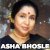 Asha Bhosle Karaoke Tracks | Hindi Songs Karaoke Download | Hindi Karaoke Shop