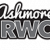 Ashmore RWC: Car and Diesel Mechanic Gold Coast