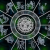 Psychic Mississauga | Astrologer in Mississauga | Astrologer Mississauga