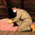 Attic Cleaning+Attic Insulation Removal and Replacement Pros in Orange County!