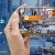 Augmented Reality - The Path to Next Generation Technology