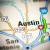 HVAC Services and Air Conditioning Repair Austin, TX | Green Leaf Air