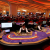 Best Australian Casinos and Chicago Casino