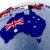 Best Australia Immigration Consultant in Qatar - MIS Consultants