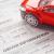 Lead Generation Techniques for Auto Insurance