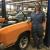 How to Gain Auto Body Repair in Calgary?