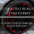 Knowledge Sourcing Intelligence: A Comprehensive Study of Automotive Braking System Market