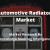automotive radiators market