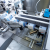 Top 7 Pharmaceutical Packaging Trends in 2022: All You Need to Know
