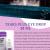 Tears Plus Eye Drop 10ML