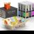 5 Hidden Benefits of Custom Display Boxes