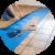 How to get vinyl flooring online ?