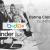 Badoo Dating App Clone Script is Important  - Best Blog in Blogger | Guest Posting Blog | Surey