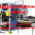 Bagging Machines Market  to grow at a CAGR of 3.53%   (2018-2024)