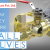 Do you know about ball valve benefits & its work operation?