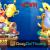 Bắn Cá m8win - Săn Cá đổi thưởng miễn phí - KeoBong79