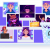 Quick Photo Finder - Best Duplicate Photo Finder for Windows