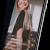 Cameo Clone, Cameo Clone Script, Celebrity Video Sharing App Development