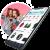 Meesho Clone   Meesho Clone Script   Reseller Ecommerce App Solution